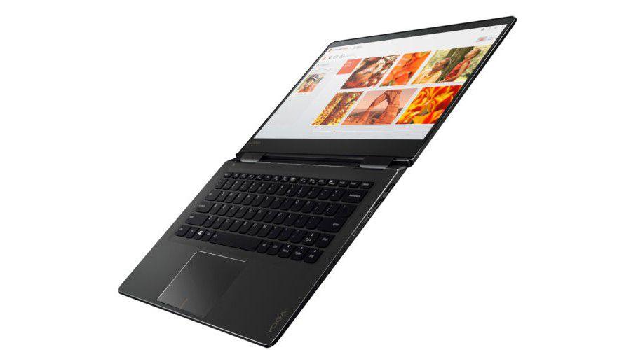 Lenovo Yoga 710-2.jpg