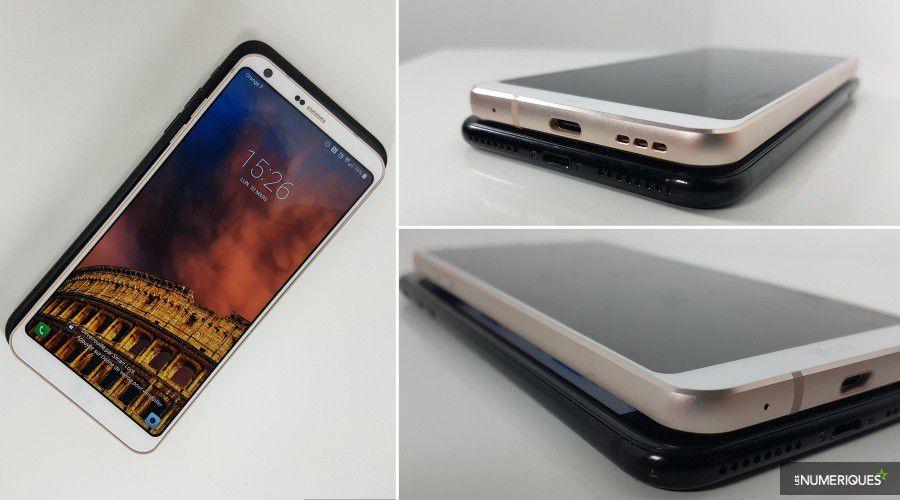 1_G6ComparaisonIPhone6+DetailPetit.jpg