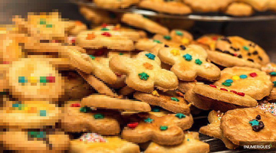 cookies-guetzli.jpg