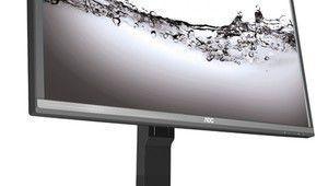 Bon plan – Le moniteur AOC Q3277PQU à moins de 390€