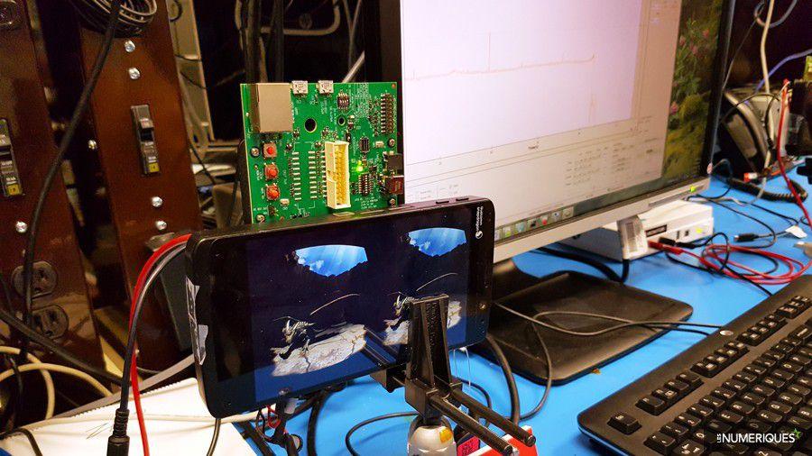1_snapdragon-835-test-batterie.jpg