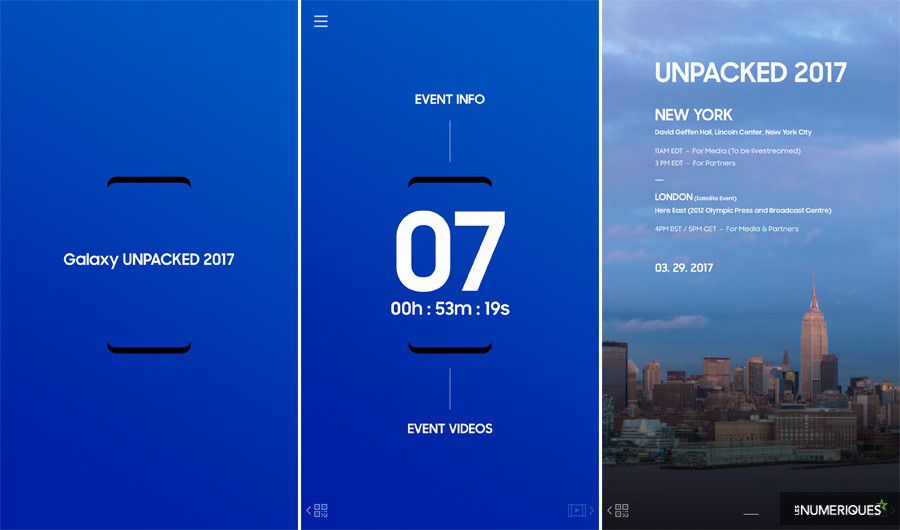 samsung-unpacked-2017-invitation.jpg