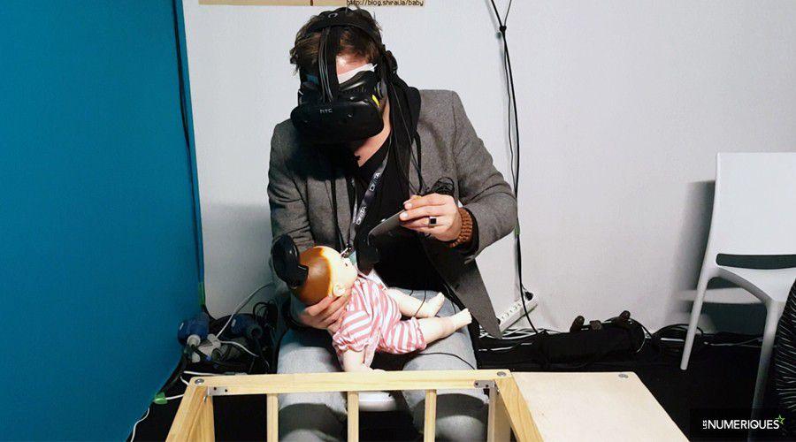 laval-virtual-baby--biberon-rom.jpg