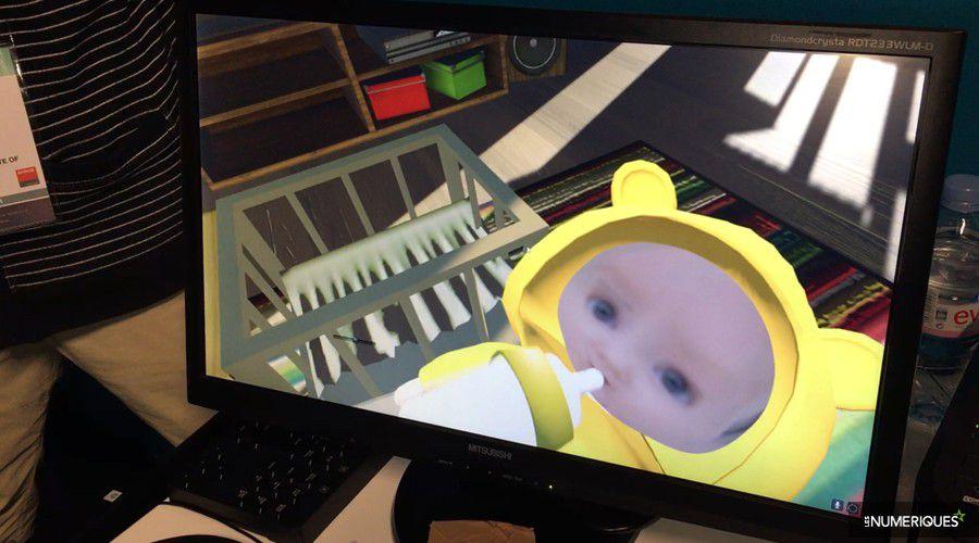 laval-virtual-baby-biberon-vr.jpg