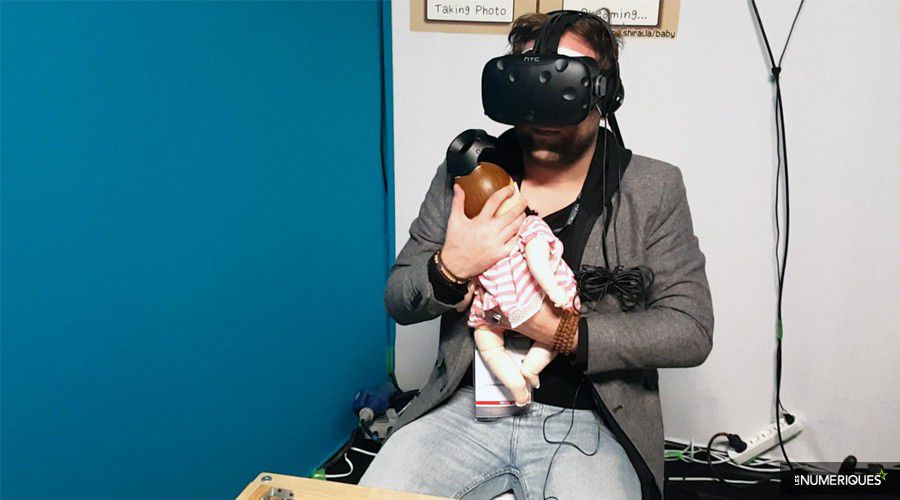laval-virtual-baby-vive-hug.jpg