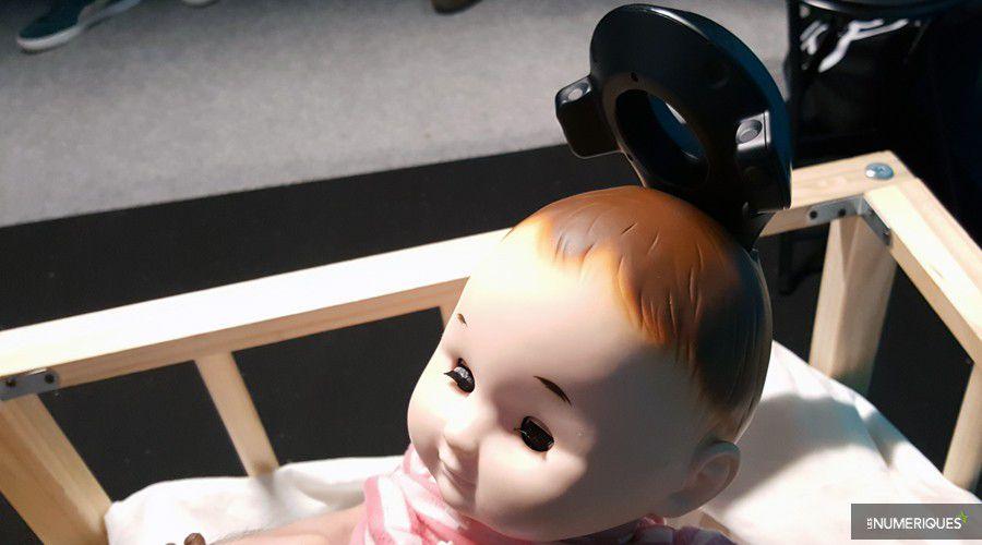 laval-virtual-baby-zoom.jpg