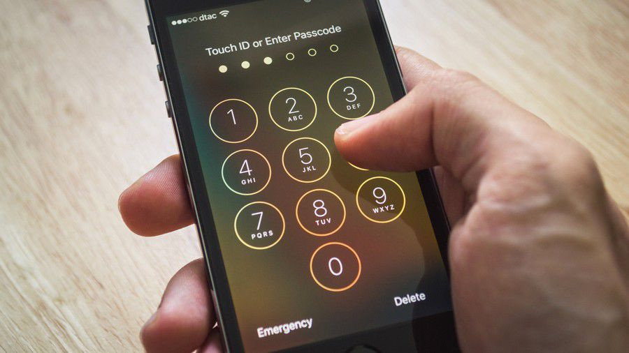 iphone-securite.jpg