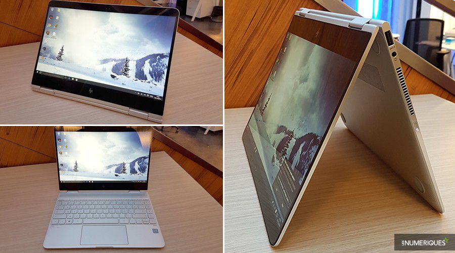 Sondage PC Portables.jpg