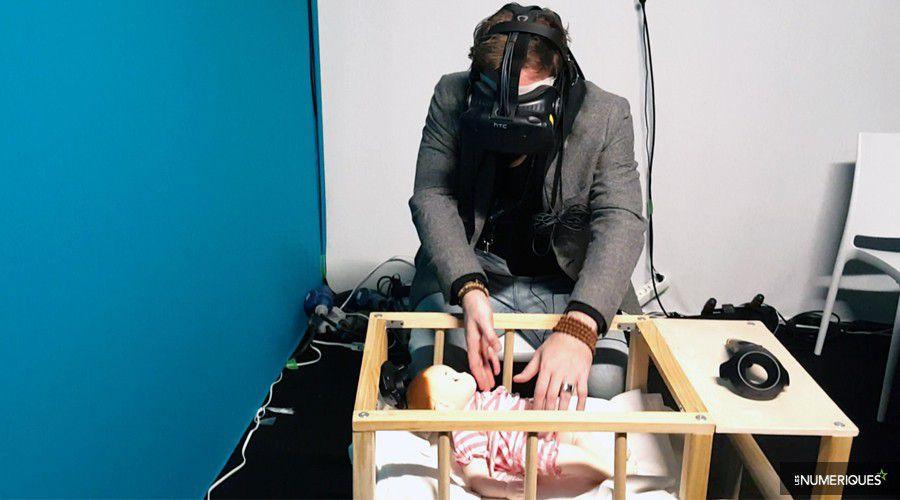1_laval-virtual-baby-lit.jpg