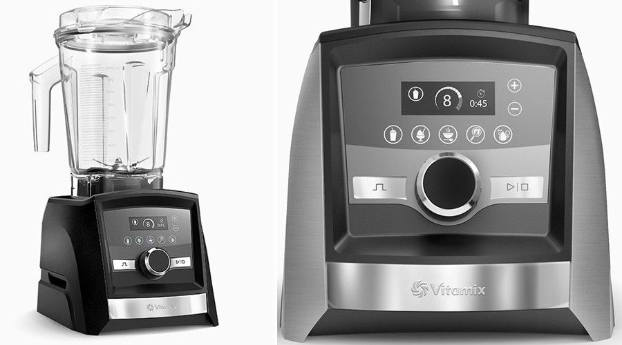 actu-Vitamix-Ascent-3500.jpg