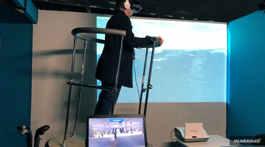 laval-virtual-virtualis-mer-1.jpg