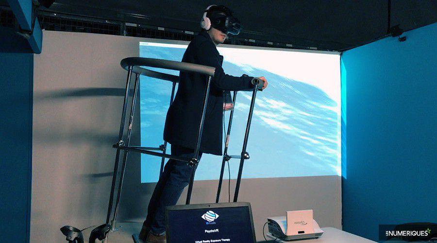 laval-virtual-virtualis-mer-2.jpg