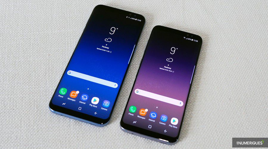 1_samsung-gs8-gs8plus-face.jpg