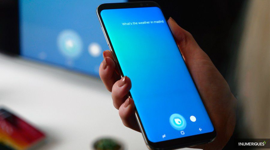 samsung-gs8-bixby-madrid.jpg