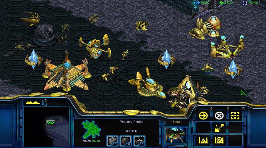 Starcraft Remasterd.jpg
