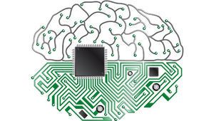 Neuralink: Elon Musk ferait un pas vers le vrai cyborg