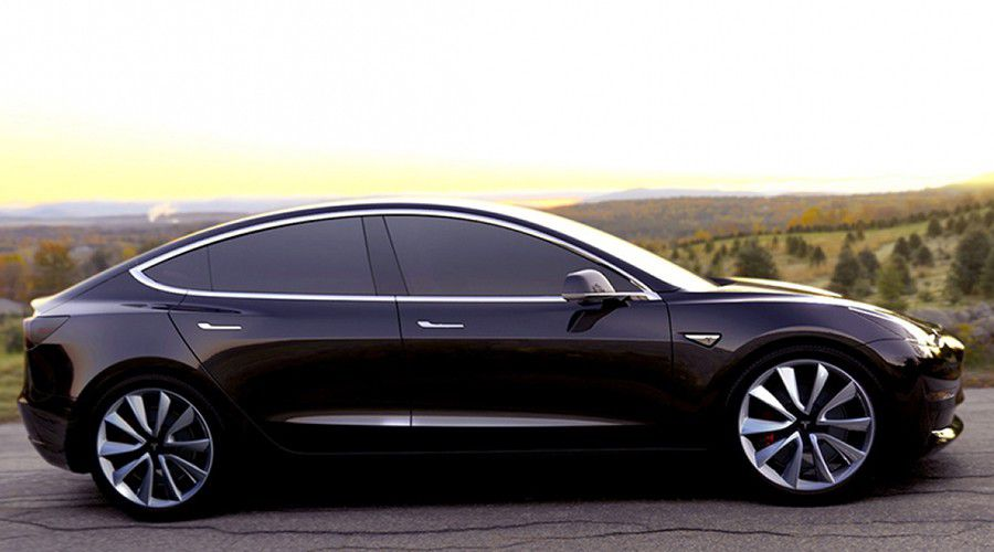 Tesla-Model-3-bleue-WEB.jpg