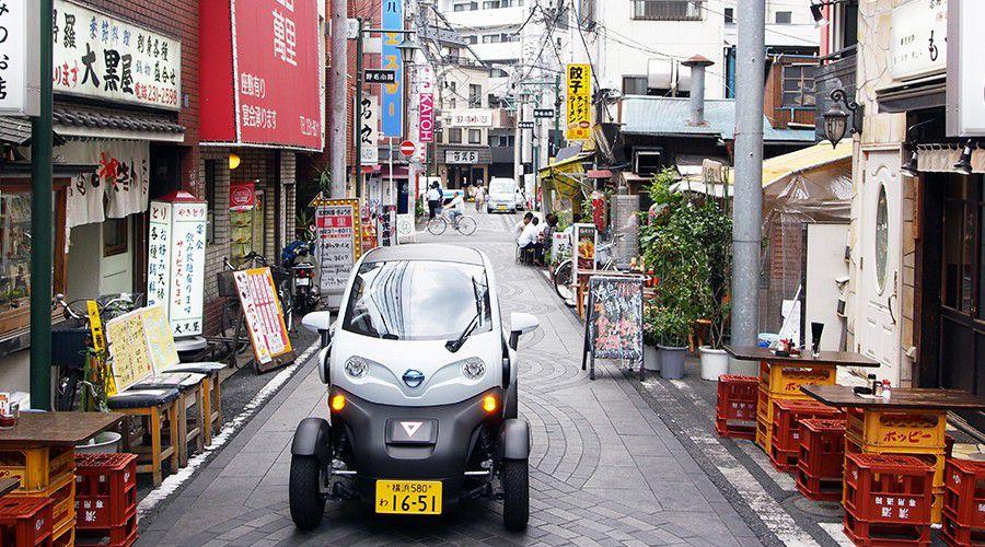 Nissan-Twizy-Japon-WEB.jpg