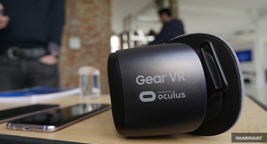 Gear VR 2017-2.jpg