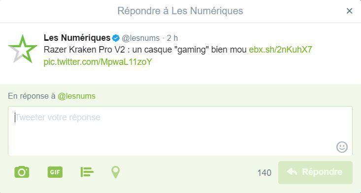 Réponse @lesnums.JPG