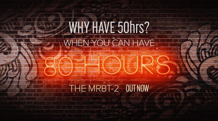 MRBT-2_80_hours.jpg