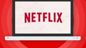 Avec Hermes, Netflix veut améliorer ses sous-titres