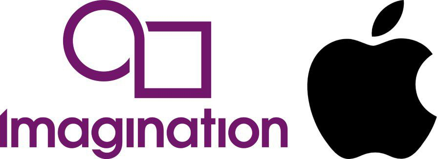 imagination_apple_logo.jpg