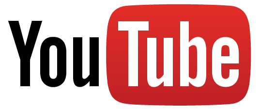 1_YouTube-logo-full_color.png