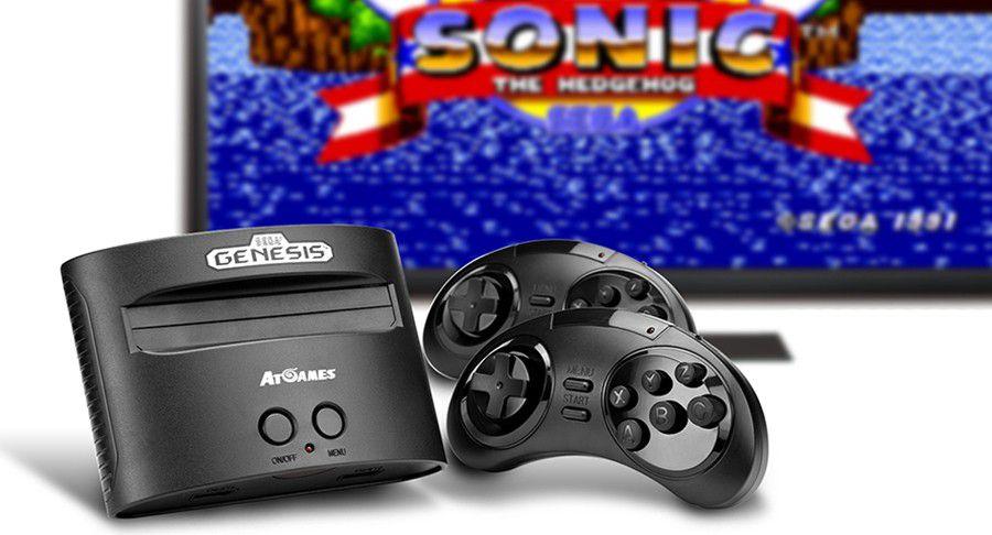 Sega console with TV.jpg