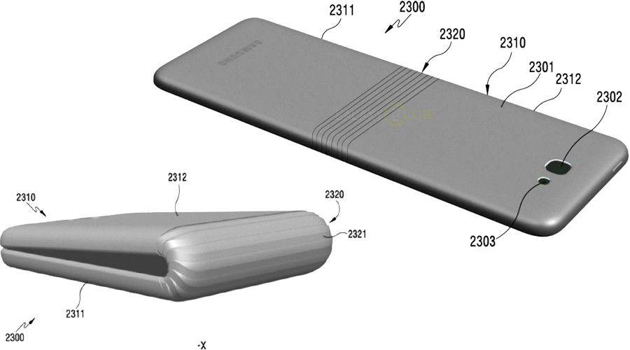 samsung-fold-smartphone-brevet.jpg