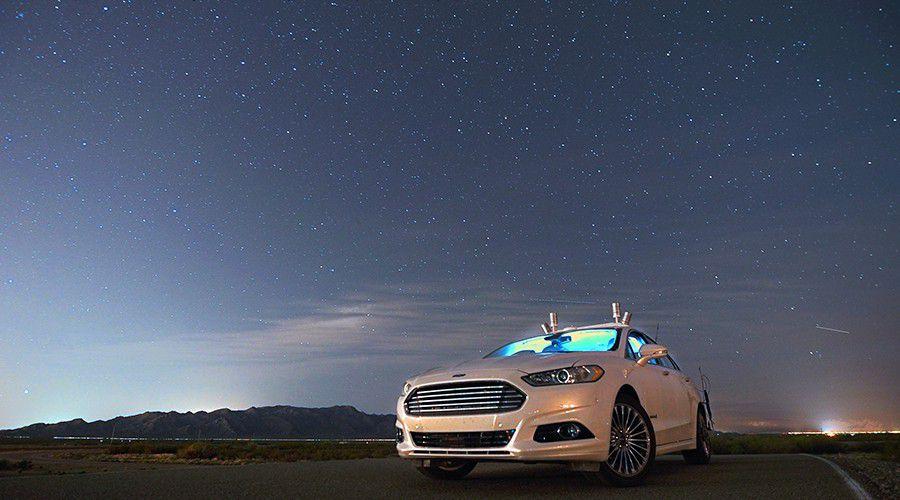 Ford-autonomous-2-WEB.jpg