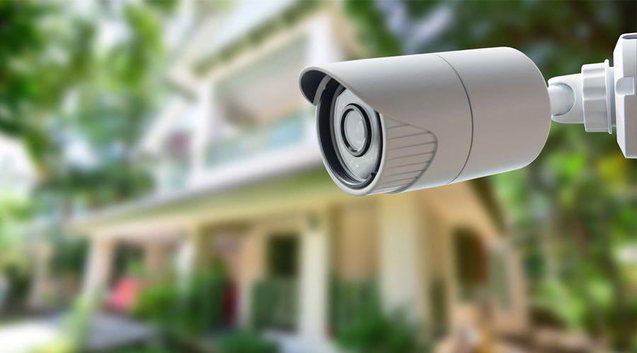 News-guide-d'achat-cameras-surveillance.jpg