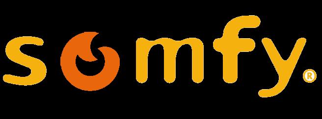 logo-somfy.png