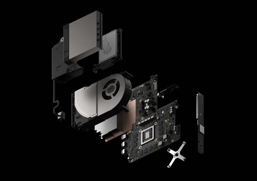 Xbox-Scorpio-cooling-system.png
