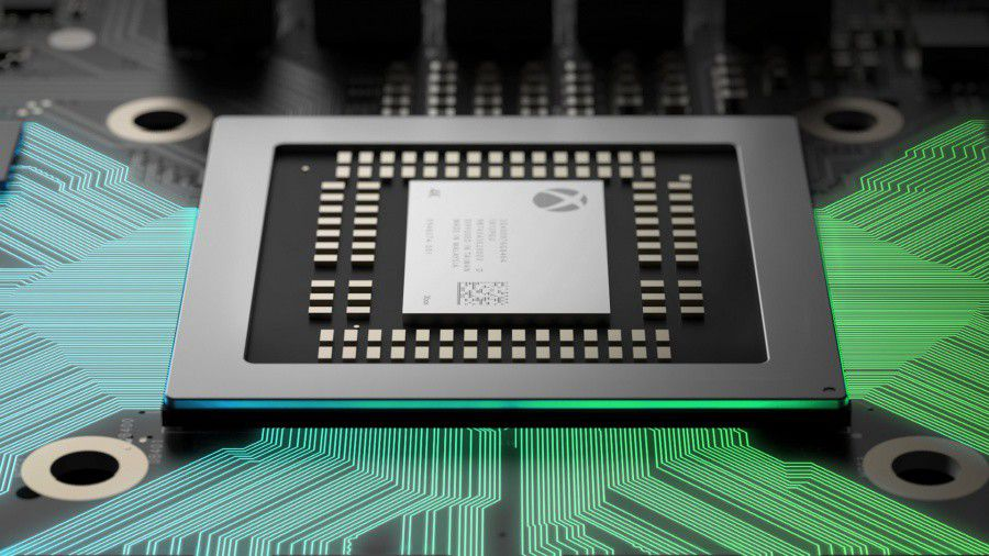 Xbox-Scorpio-Hardware-design.jpg