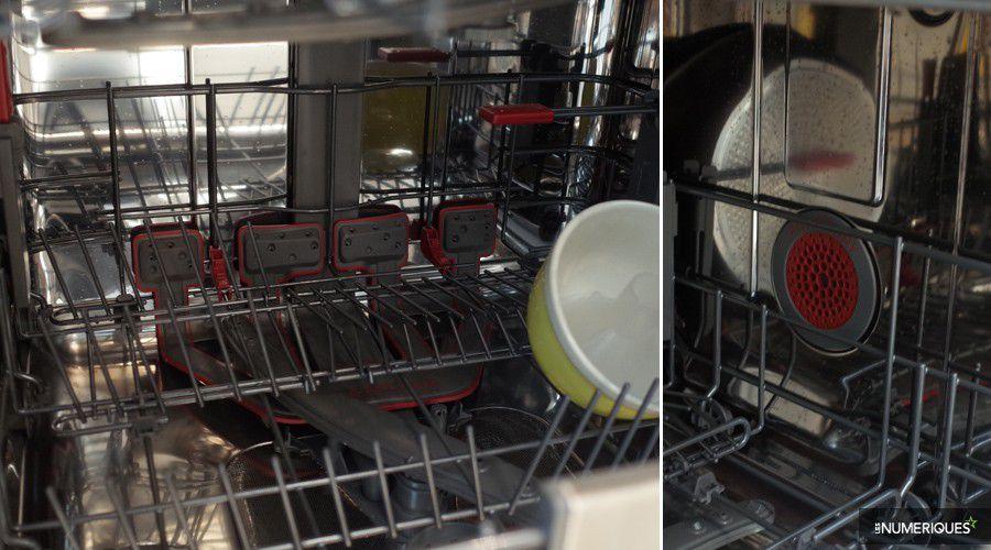 Actu-Whirlpool-Supreme-Clean-WFO3O33DLX-montage.jpg