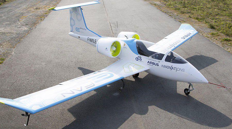 Airbus-E-Fan-PREZ-WEB.jpg