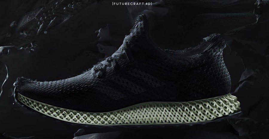 cout de production d une chaussure adidas