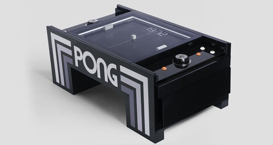 1_Pong Coffee Table2.jpg