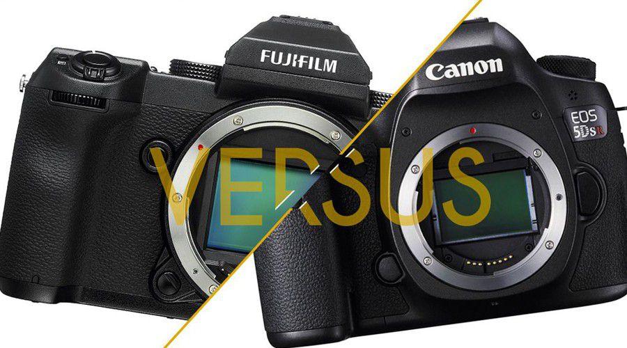 duel-canon-5ds-r-vs-fujifilm-gfx-50s-8b1e85a4__1260_600__0-0-1302-620.jpg