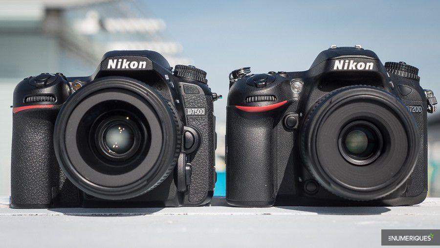 Nikon_D7500_LesNumeriques-2.jpg