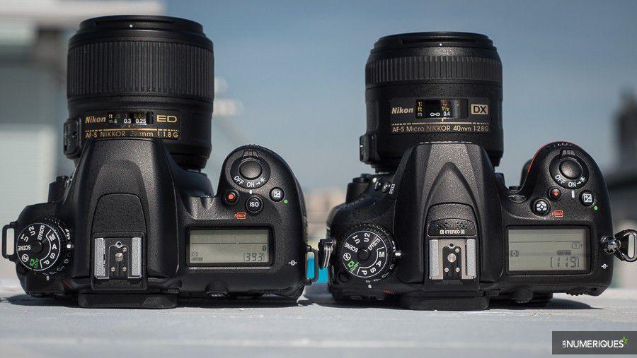 Nikon_D7500_LesNumeriques-3.jpg