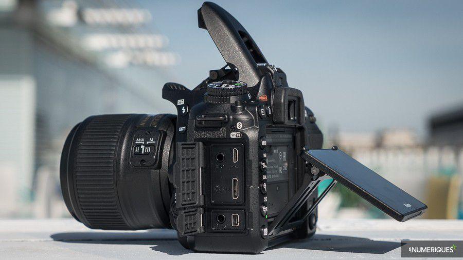 Nikon_D7500_LesNumeriques-4.jpg