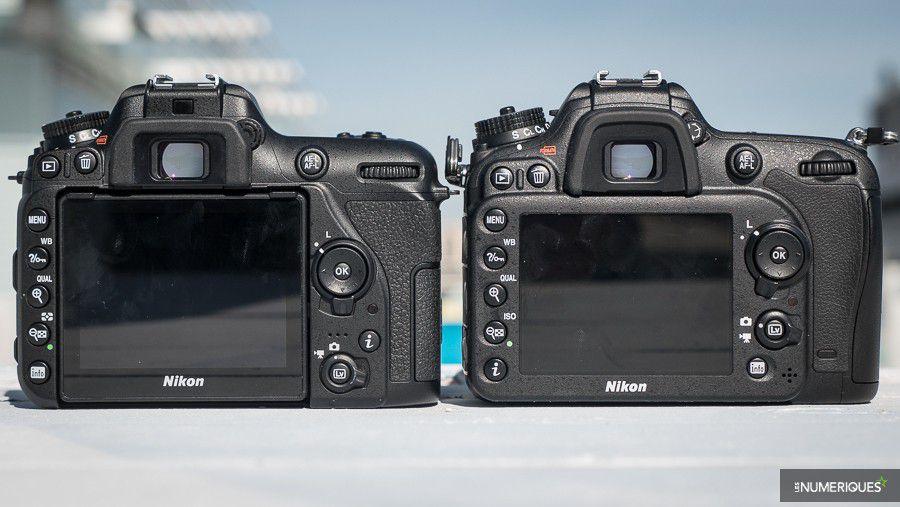 Nikon_D7500_LesNumeriques-5.jpg