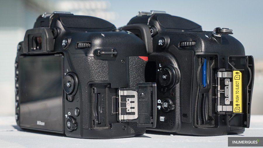 Nikon_D7500_LesNumeriques-6.jpg