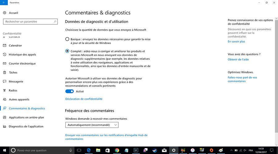 Creators Update Edge Collecte Données.jpg
