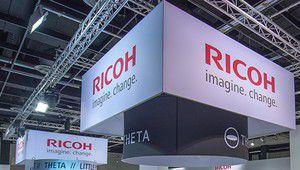 Non, Ricoh et Panasonic ne vont pas arrêter la photographie
