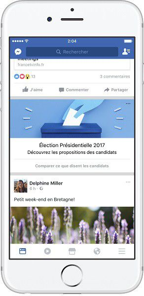 Perspectives-Facebook-campagne-presidentielle-1.jpg