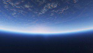 Un tout nouveau Google Earth arrive