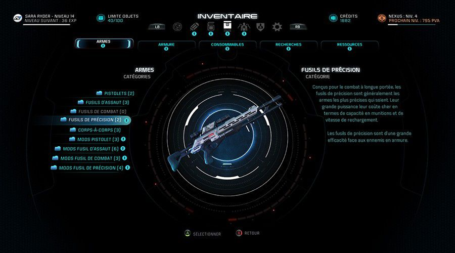 1_Mass Effect Andromeda3.jpg